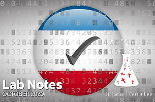 2020-10_Lab_Notes_Header—AI_in_Electio