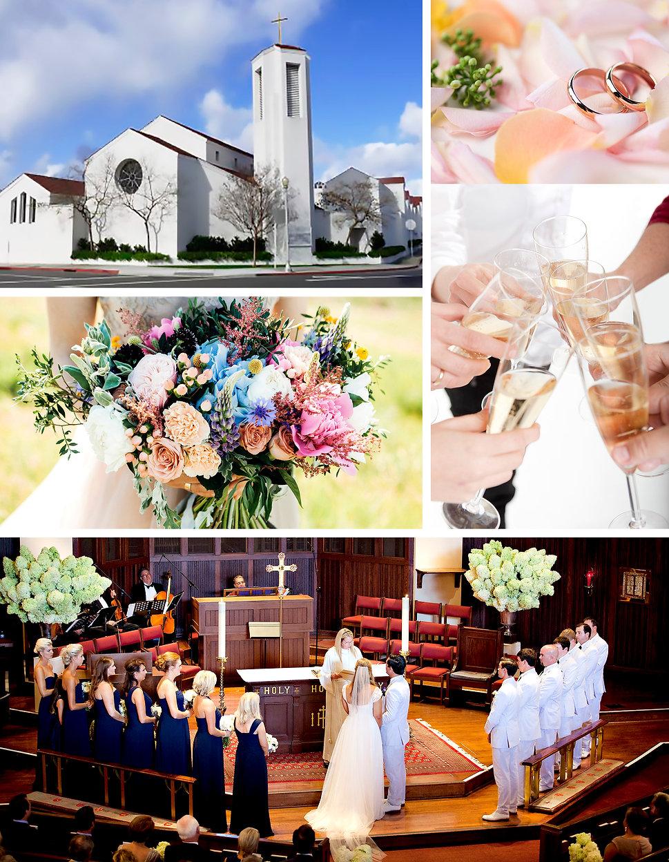 Wedding_montage.jpg