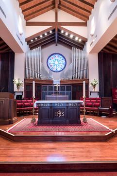 Altar 994.jpg