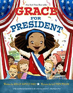 Grace for President book cover.jpg