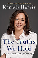 The Truths We Hold book cover—web.jpg
