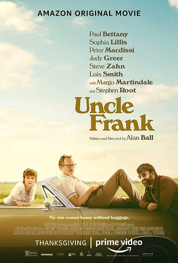 Uncle-Frank-Movie-Poster-Amazon.jpg