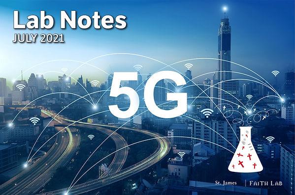 2021-07 Lab Notes Header—5G.jpg