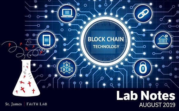 2019-08 Lab Notes Header (final version)