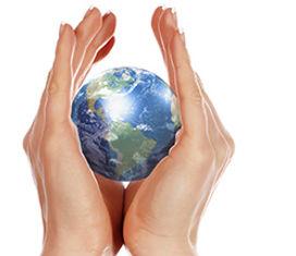 Palms_holding_the_earth—for_website.jpg