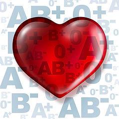 Donating_Blood_image—Depositphotos_537