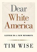 Dear White America book cover.jpg