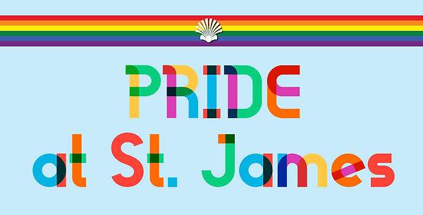Pride at St. James—website header.jpg