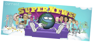 Supernews!