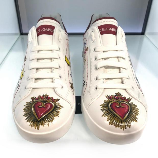 Proyecto de Personalización de Bolsas y Sneakers / México, Colombia, Chile, Panamá, Aruba  Handbags and Sneakers customization project / México, Colombia, Chile, Panamá, Aruba