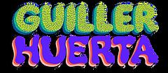 Logo Nuevo baja.png