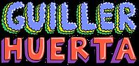 Nuevo logo Guiller baja.png