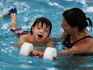 Classes for Kids with Special Needs in LA: After School and Weekend Sports Activities