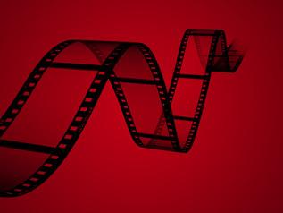 Speech Pathology at the Movies