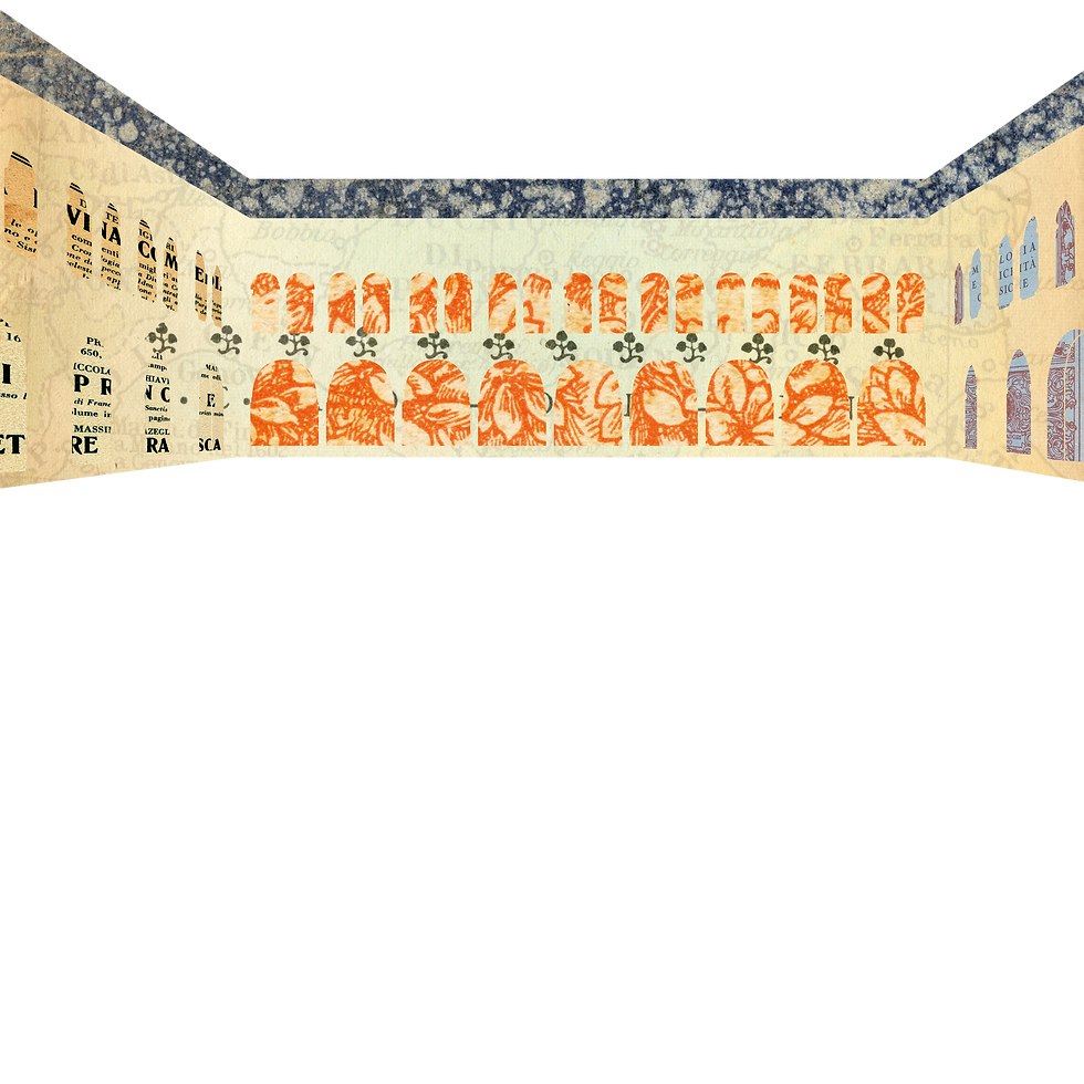 Mostra Libri Stampe antichi Mantova
