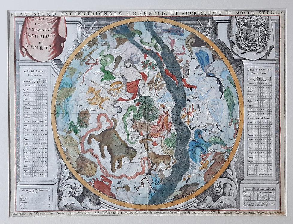 01-Planisfero Settentrionale-Coronelli.j