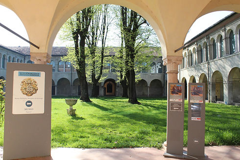 Museo-diocesano-Francesco-Gonzaga-di-Man