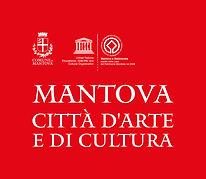 Mantova-2017-Logo-Declinazioni-04 (1).jp