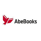 logo-abebooks.co.uk.png