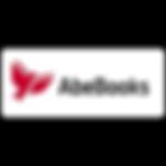 logo-abebooks.co.uk.png