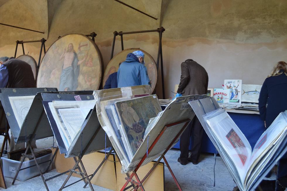Mantova-libri-mappe-stampe.JPG