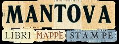 MANTOVA LIBRI MAPPE STAMPE_logo.png