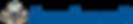 LogoMareMagnum_web-e0c282a0166f69f86bfa9