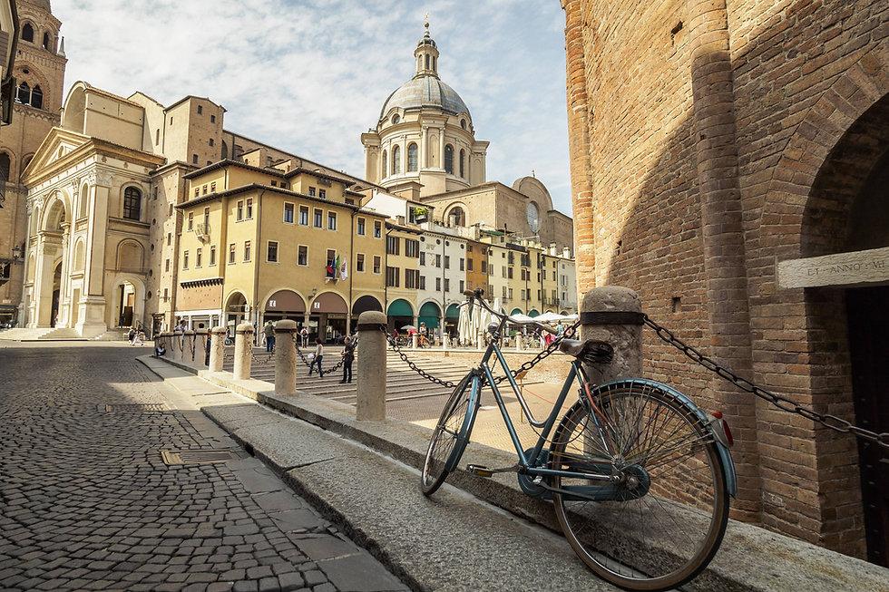 Mantova-città.jpg