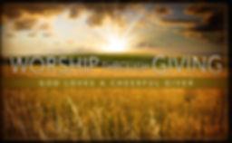 worship_through_giving.jpg