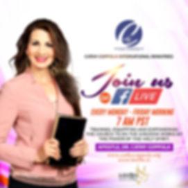 Join Us On FB Live J.jpg