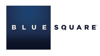 BlueSquareLogo.jpg