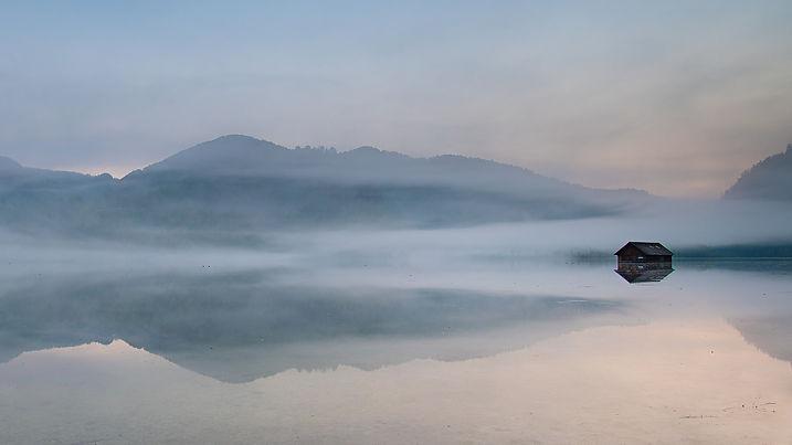 mythical mist.jpg