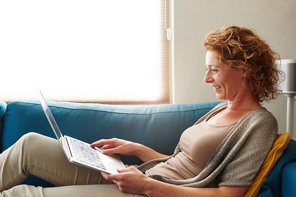 woman laptop resize.jpg