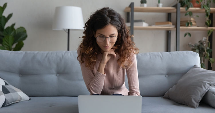 woman and laptop resize lge.jpg