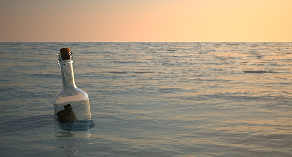 message in a bottle crop.jpg