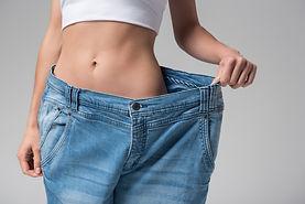 Slim girl wearing oversized pants.jpg
