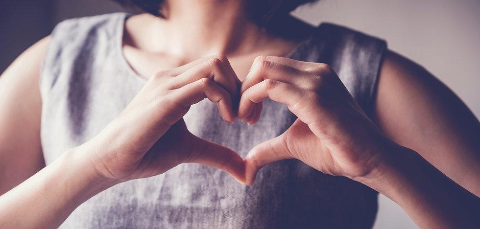 heart crop.jpg