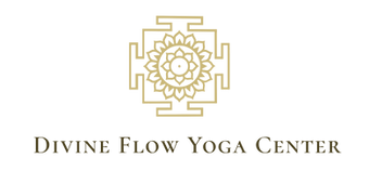 Logo transparent cu margini.png