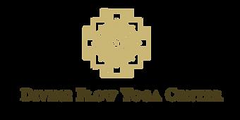 Logo transparent cu margini.png