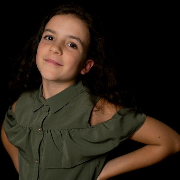 Felicia Finlan