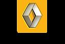 1200px-Renault_logo.svg.png