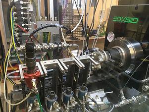 Bosch double coil testing.jpeg