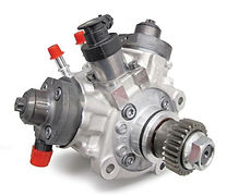 cp4-fuel-pump.jpg