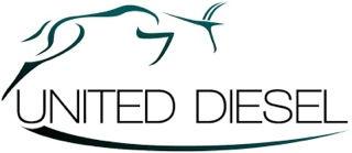 U.D.F.I.S. logo copy.jpeg