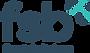 fsb-logo@2x.png