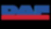 daf-1-logo-png-transparent_edited.png