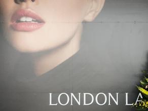 ロンドンラッシュ宇都宮店オープンいたしました