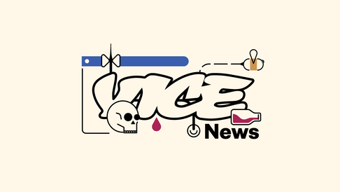 Vice header-01.png