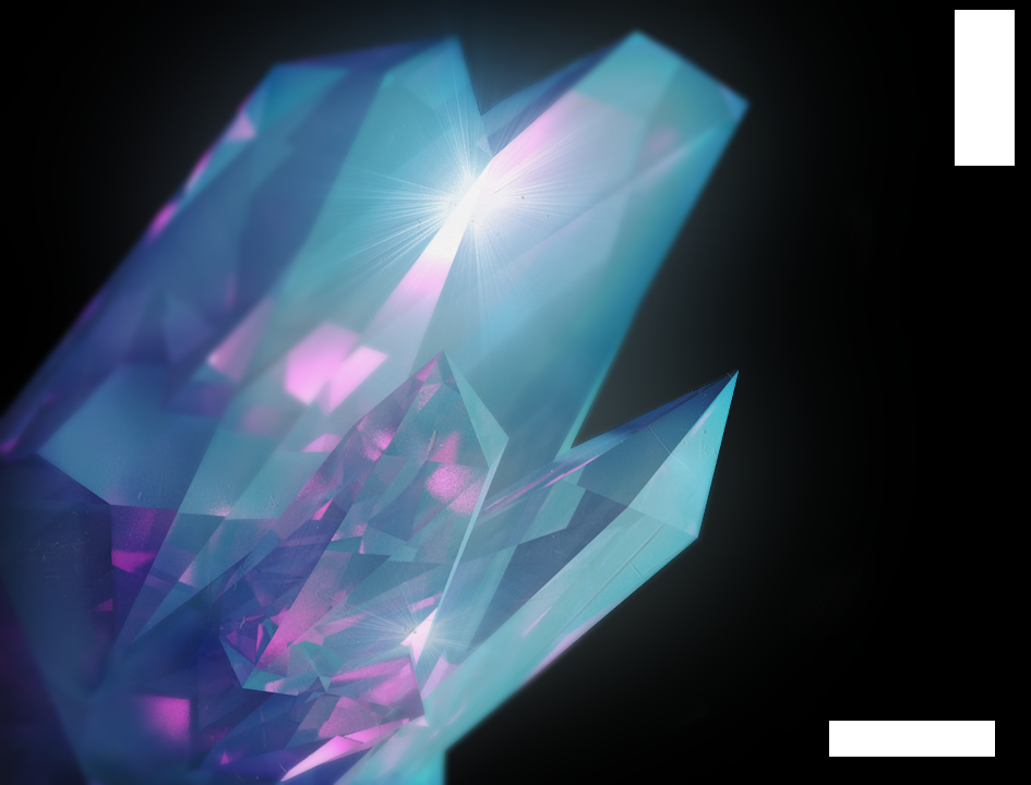 crystal3.tif
