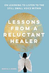 healer book.png